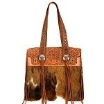 Handbags/Accessories
